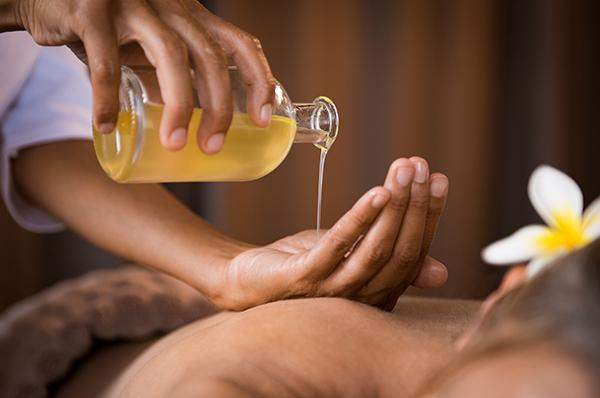 Aromatherapy-image-1