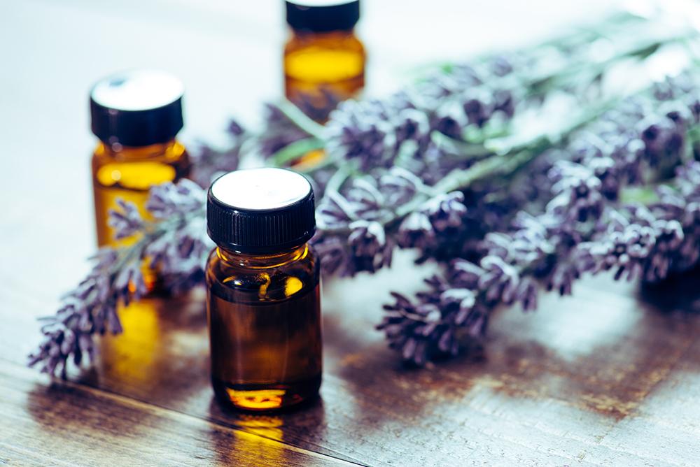 Aromatherapy-image