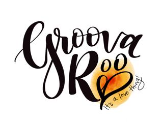 GroovaRoo Logo